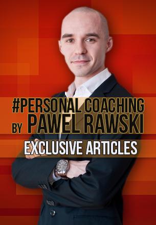 pawel rawski